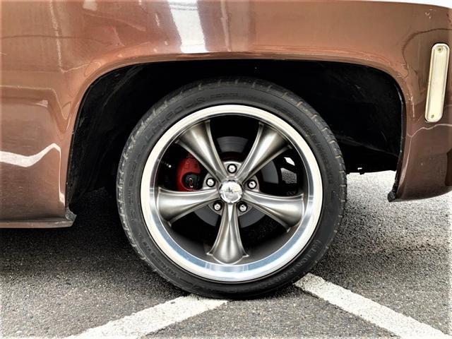 「シボレー」「シボレーC-10」「SUV・クロカン」「京都府」の中古車41