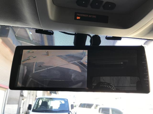 「キャデラック」「キャデラックエスカレード」「SUV・クロカン」「京都府」の中古車19