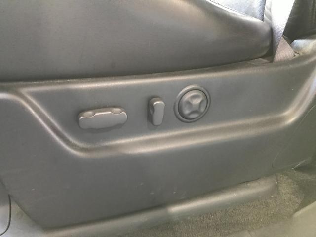 「キャデラック」「キャデラックエスカレード」「SUV・クロカン」「京都府」の中古車22