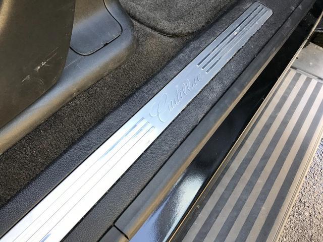 「キャデラック」「キャデラックエスカレード」「SUV・クロカン」「京都府」の中古車25