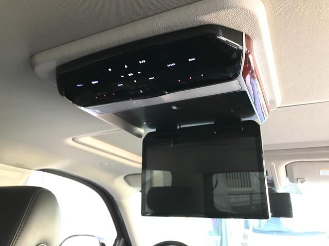 「キャデラック」「キャデラックエスカレード」「SUV・クロカン」「京都府」の中古車39