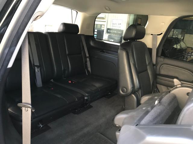 「キャデラック」「キャデラックエスカレード」「SUV・クロカン」「京都府」の中古車43