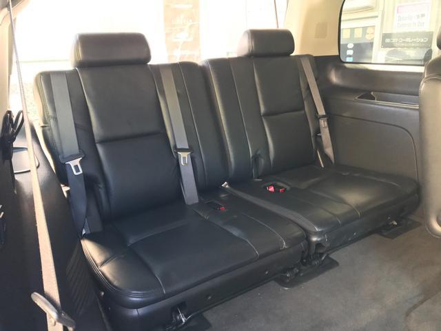 「キャデラック」「キャデラックエスカレード」「SUV・クロカン」「京都府」の中古車44