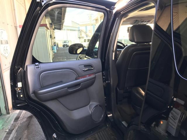 「キャデラック」「キャデラックエスカレード」「SUV・クロカン」「京都府」の中古車45