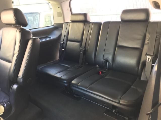 「キャデラック」「キャデラックエスカレード」「SUV・クロカン」「京都府」の中古車49