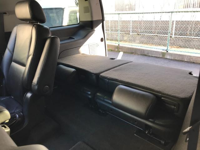「キャデラック」「キャデラックエスカレード」「SUV・クロカン」「京都府」の中古車50