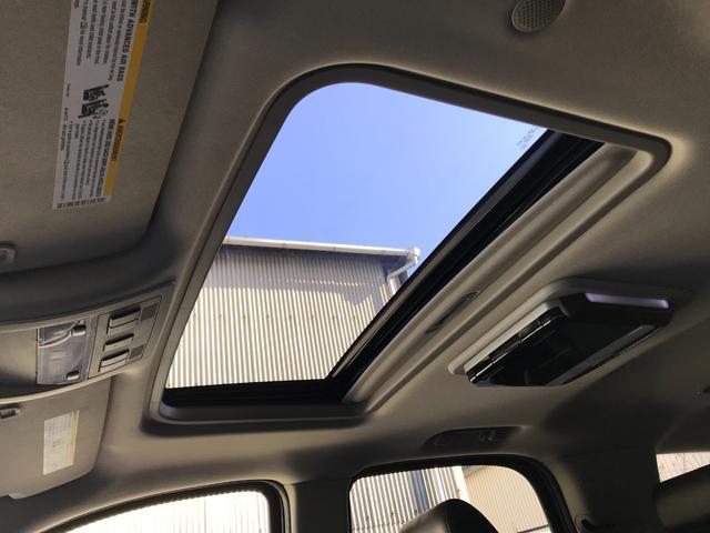 「キャデラック」「キャデラックエスカレード」「SUV・クロカン」「京都府」の中古車55