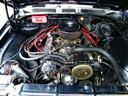 シボレー シボレー エルカミーノ Malibuseries 383Stroker NoxPm適