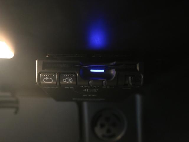 MINI MINI クーパー純正HDDナビETC搭載純正ブラックAWオートライト