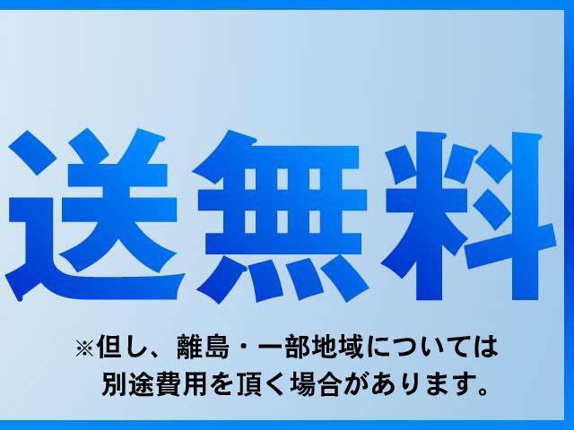 クーパークラブマンLEDヘッドHDDナビTV1オ-ナ-AW(3枚目)