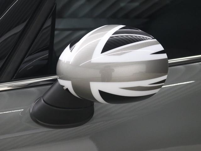 クーパー認定保証ナビETC車載器LEDライト純正アルミF55(7枚目)