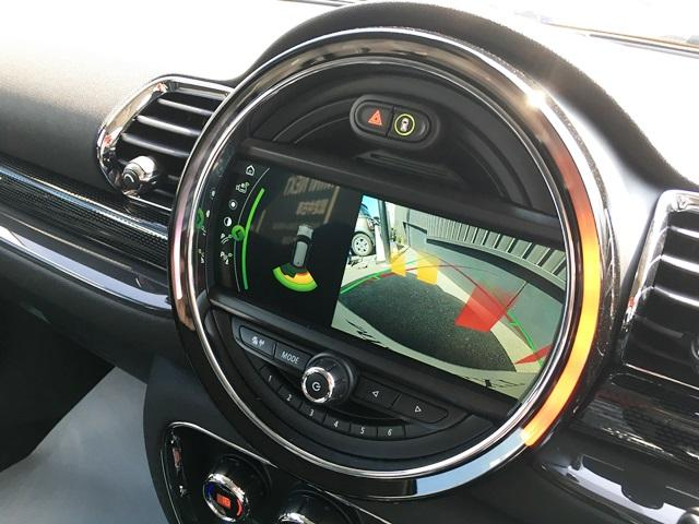 「MINI」「MINI」「ステーションワゴン」「大阪府」の中古車14
