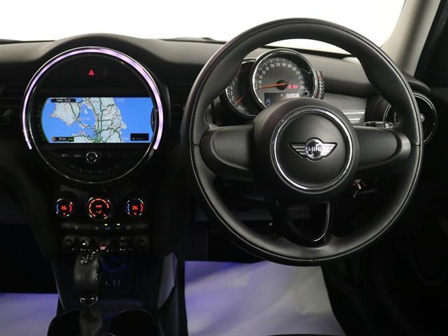 豊富な在庫の中からお選び頂けます☆車両状態等もお気軽にお問い合わせ下さい。MINI正規ディーラー MINI NEXT大阪南 無料電話0066-9704-845502(携帯・PHS可)