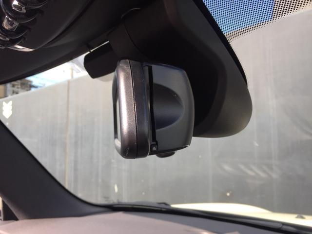 クーパーS コンバーチブル 認定保証ペッパーPKGBカメラ(20枚目)