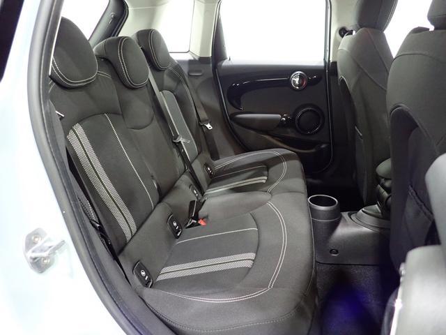 アイスブルーブラックエディション380台限定車ナビBカメラ(15枚目)