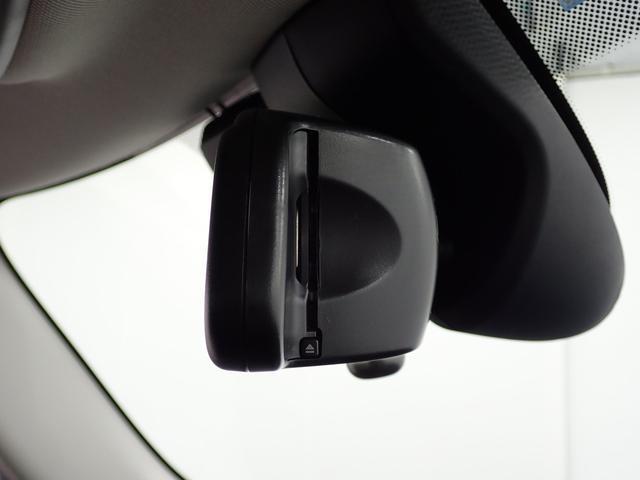 アイスブルーブラックエディション380台限定車ナビBカメラ(19枚目)