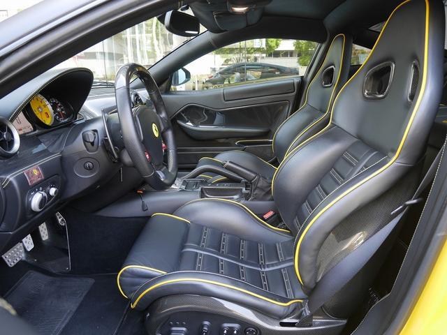 「フェラーリ」「599」「クーペ」「大阪府」の中古車11