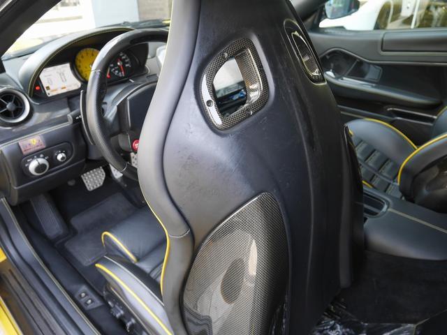 「フェラーリ」「599」「クーペ」「大阪府」の中古車12