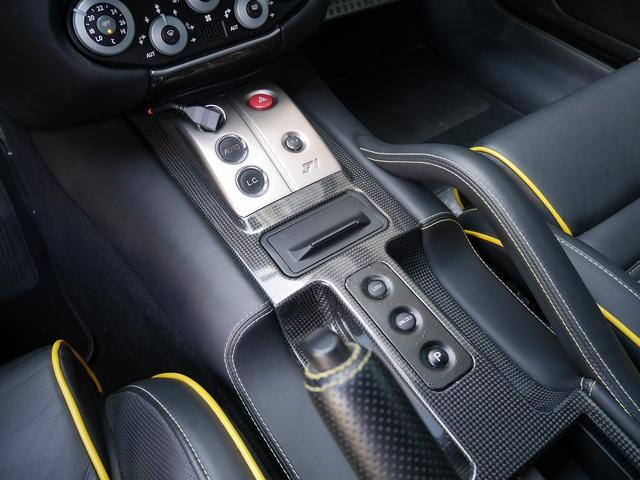「フェラーリ」「599」「クーペ」「大阪府」の中古車14
