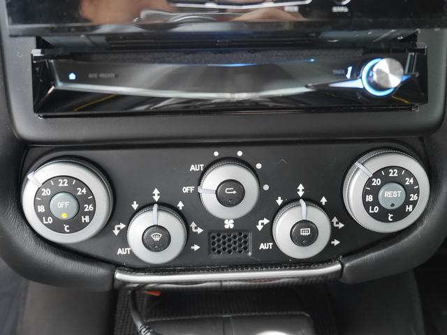 「フェラーリ」「599」「クーペ」「大阪府」の中古車15