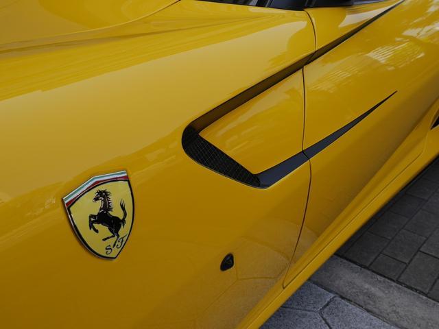 「フェラーリ」「599」「クーペ」「大阪府」の中古車20