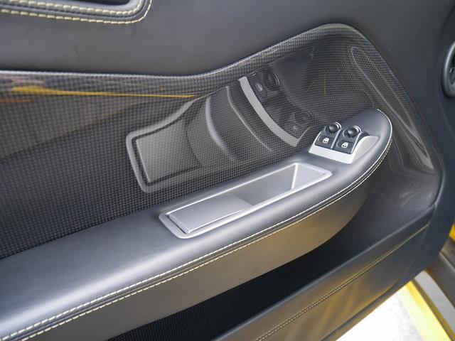 「フェラーリ」「599」「クーペ」「大阪府」の中古車25