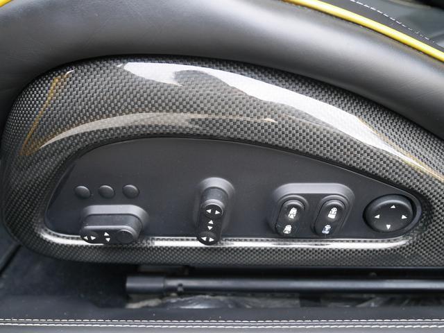 「フェラーリ」「599」「クーペ」「大阪府」の中古車26