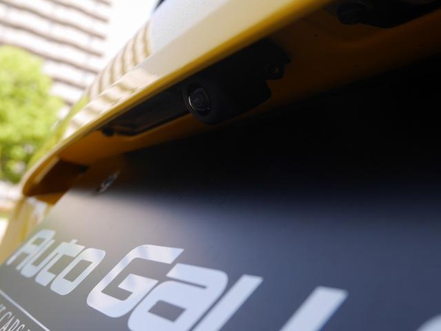 「フェラーリ」「599」「クーペ」「大阪府」の中古車39