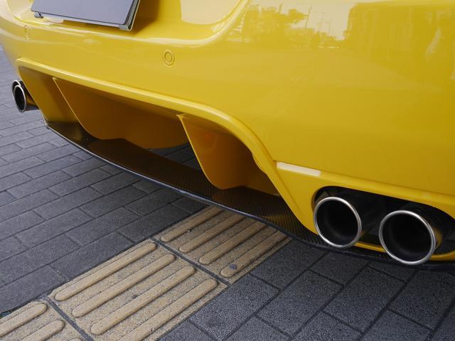「フェラーリ」「599」「クーペ」「大阪府」の中古車40