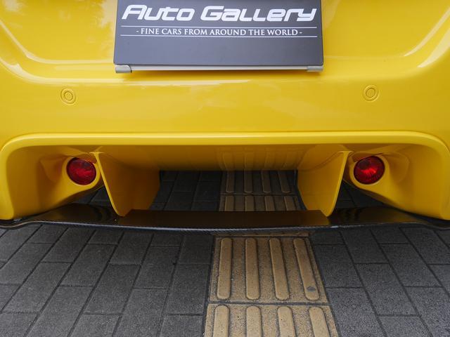 「フェラーリ」「599」「クーペ」「大阪府」の中古車41