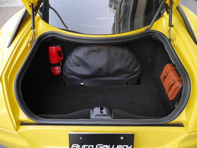 「フェラーリ」「599」「クーペ」「大阪府」の中古車47