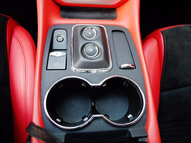 マセラティ マセラティ グラントゥーリズモ S HDDナビ 地デジ Bカメラ ETC レーダー