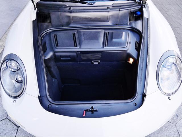 「ポルシェ」「911」「クーペ」「大阪府」の中古車34