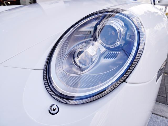 「ポルシェ」「911」「クーペ」「大阪府」の中古車35