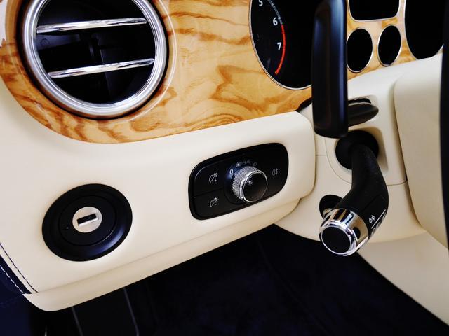ベントレー ベントレー コンチネンタル GTC 20鍛造 シートヒーター ナビ ETC Bカメラ