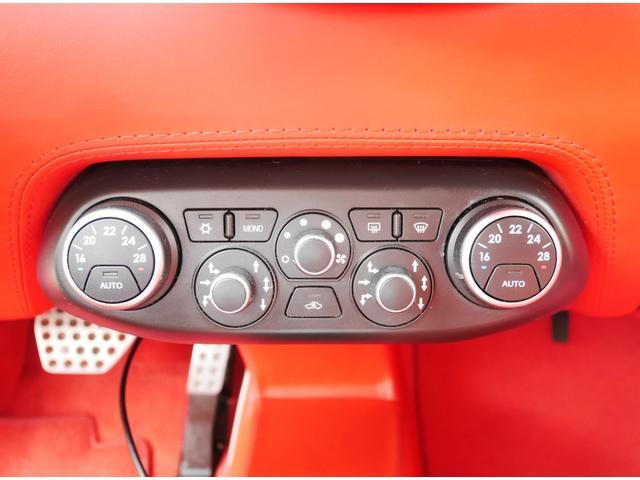 「フェラーリ」「458イタリア」「クーペ」「大阪府」の中古車19
