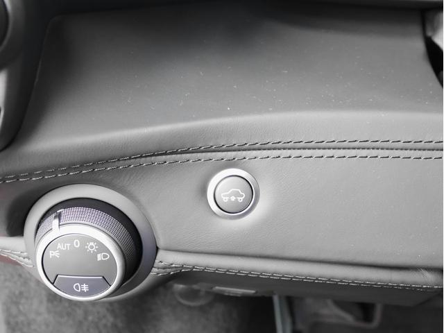 「フェラーリ」「488GTB」「クーペ」「大阪府」の中古車15