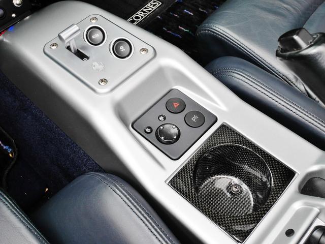 「フェラーリ」「360」「オープンカー」「大阪府」の中古車21