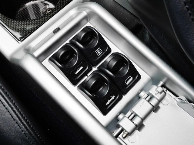 「フェラーリ」「360」「オープンカー」「大阪府」の中古車22