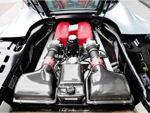 「フェラーリ」「360」「オープンカー」「大阪府」の中古車26