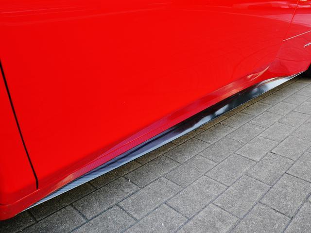「フェラーリ」「458イタリア」「クーペ」「大阪府」の中古車25