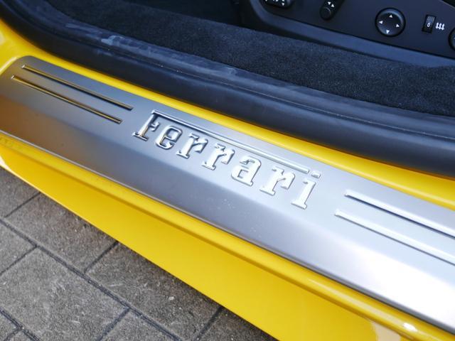 ベースグレード 正規ディーラー車 フロントリフティングシステム(26枚目)