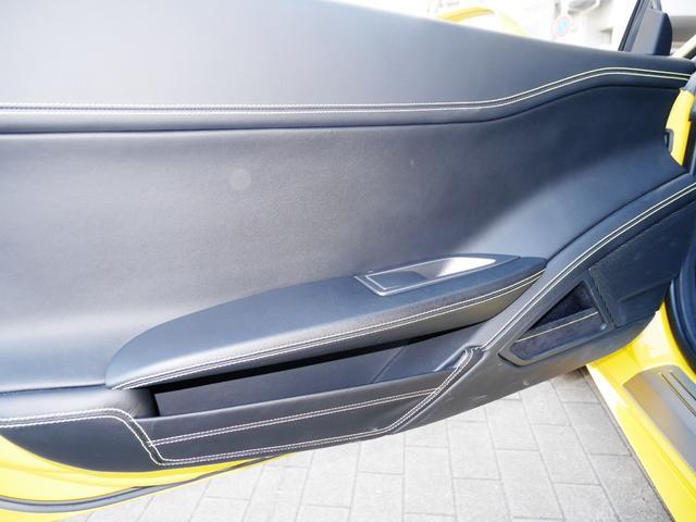 ベースグレード 正規ディーラー車 フロントリフティングシステム(27枚目)