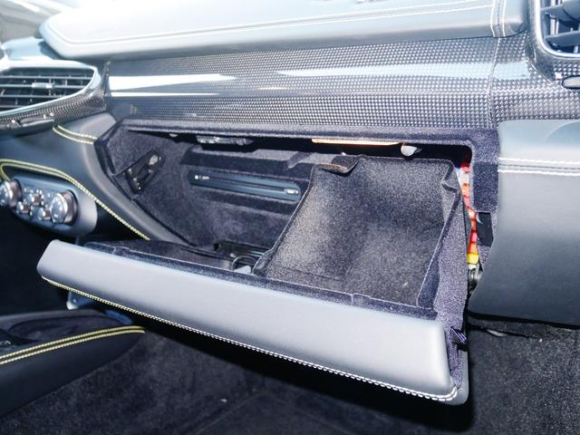 ベースグレード 正規ディーラー車 フロントリフティングシステム(30枚目)