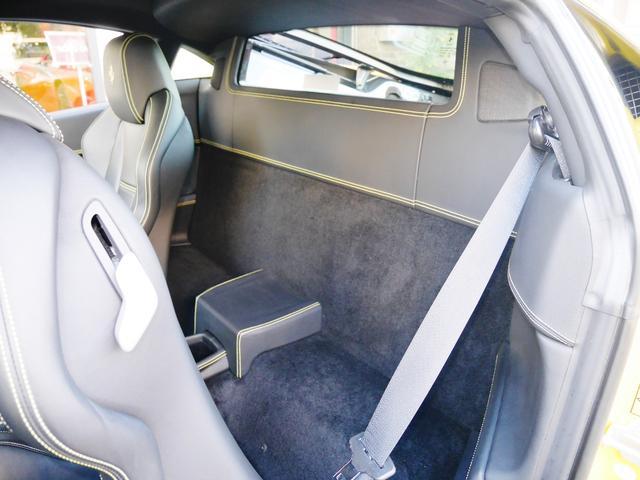 ベースグレード 正規ディーラー車 フロントリフティングシステム(34枚目)