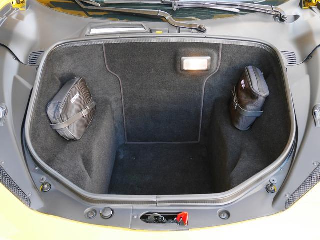 ベースグレード 正規ディーラー車 フロントリフティングシステム(37枚目)
