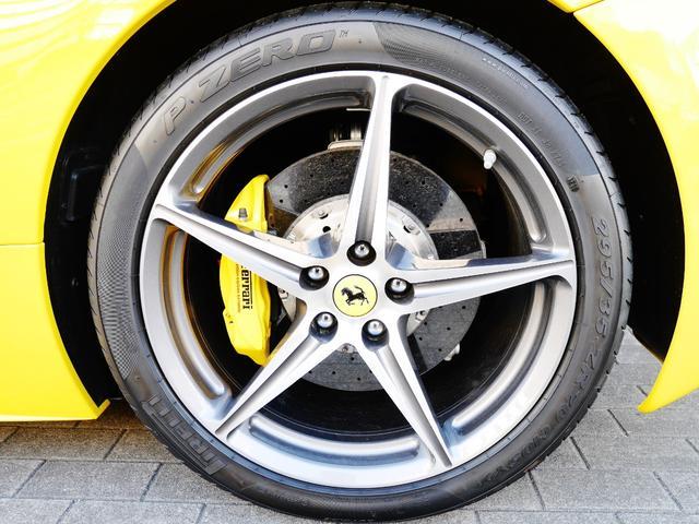 ベースグレード 正規ディーラー車 フロントリフティングシステム(39枚目)