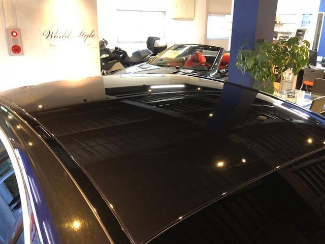メルセデス・ベンツ M・ベンツ C200 AMGライン プレミアP ヘッドUP PWトランク