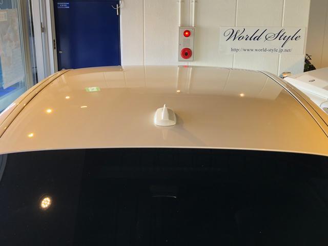 S400 ラグジュアリーP 本革 360°禁煙 レーダーS(19枚目)