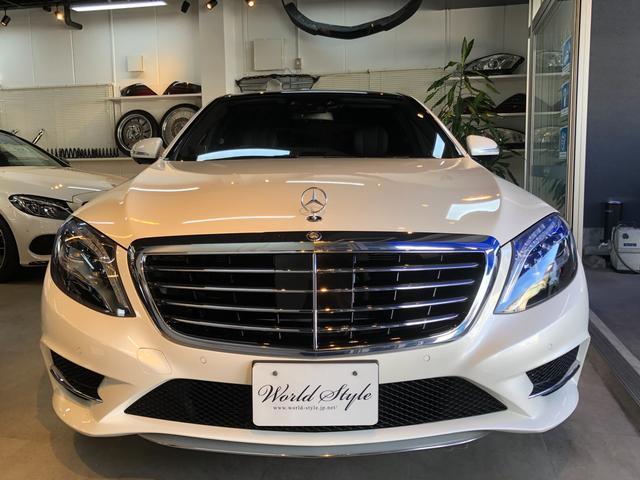 """お客様の満足と笑顔が、私どもの喜びです。""""The Very Your Life お気に入りのお車と暮らす豊かさを""""を当店のコンセプトとしております。【お問合せは0066-9701-446402】"""